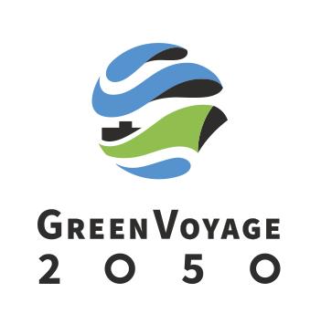 GreenVoyage2050